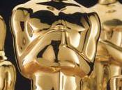 Oscars 2011 vidéo# L'oscar meilleur film