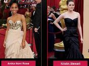 best dressed 2010 Oscars?