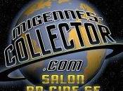 Salon Migennes Collector 2011