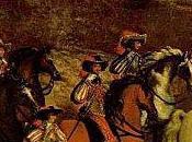 Trois Mouquetaires d'Alexandre Dumas