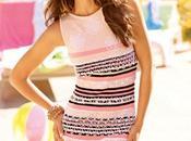 Jessica Alba…!