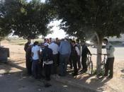 Ville d'Agadir Paris collaborent déchets