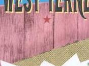 West terne, Michel Galvin