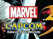 [TEST] Marvel Capcom
