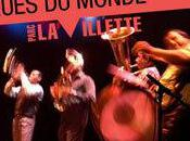 Festival Rues monde. créole- hop. avril-