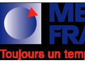 réchauffement climatique expliqué Méteo France