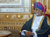 Même Oman...