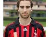 Flamini titulaire contre Napoli?