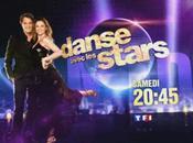 Danse avec Stars l'élimination Marthe Mercadier vidéo