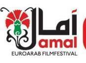 """film marocain l'ouverture cycle """"Les Lundis d'Amal"""" Saint Jacques Compostelle"""