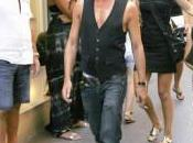 Dior suspend John Galliano…