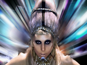 "Lady gaga ""born this way"" video"