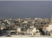Prix immobilier Paris hausse poursuit