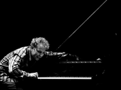 leçon jazz d'Antoine Hervé Duke Ellington