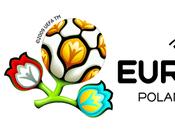Michel Platini lance début vente tickets pour l'Euro 2012