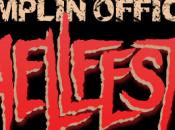 Hellfest Résultats tremplin Issodum