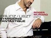 Roger Muraro... étouffe sous poids Liszt