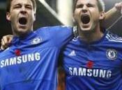 Premier League Chelsea relance championnat