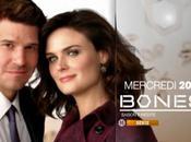 Bones saison l'épisode soir bande annonce