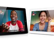 iPad prix, date sortie France vidéo présentation