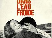 """7ème prix Jacques Deray Rétrospective soleil dans l'eau froide"""" (1971)"""