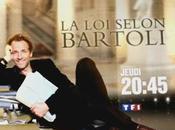 selon Bartoli avec Stéphane Freiss soir bande annonce