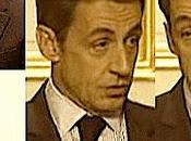 Sarkozy ressort l'identité catholique, ministres rament.