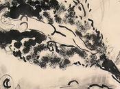 Chagall, Kupka, deux visions Cantique Cantiques.