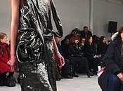 Paris Fashion Week AW11/12 défilés Moonyoughee Aganovich Dévastée Luis Buchinho HarryHalim