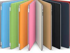 couverture pour votre iPad 2...