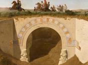 vision premières fouilles Assyrie