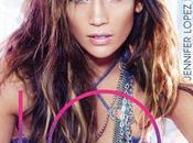 Voici nouveau vidéoclip Jennifer Lopez Floor Pitbull