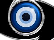 CryEngine vidéo