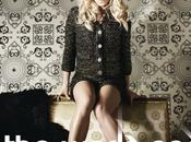 "Britney Spears propose nouveau single ""Femme Fatale"""