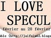 """concours love speculoos"""""""
