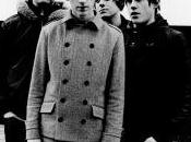 inédit Arctic Monkeys révélé