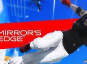 Chronique PapyChampy: Mirror's Edge décortiqué!