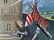 L'insurrection Tuchins. (1381-1384) Part