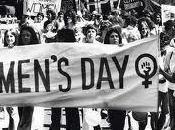 Journée internationale droits femme