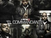 Lalcko Baccardi (Camerounais Most Wanted) (2010)