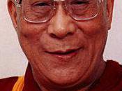 Conseils Dalaï Lama pour mener votre