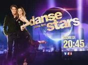 Audiences télé Danse avec Stars recul devant Cabaret Patrick Sébastien NCIS