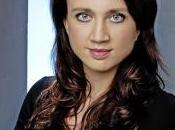 Camilla Läckberg: impossible rêve»