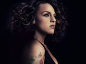 Marsha Ambrosius Away (Produced Just Blaze)