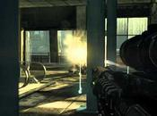 [VIDEO] customisation armes Crysis