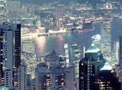 Hong Kong Thomas Birke