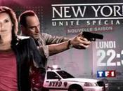 York Unité Spéciale avec Dean Cain soir bande annonce