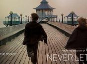 vais Never