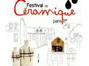 édition Festival céramique mars