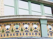 Maison atelier Louis Vuitton Asnières Seine